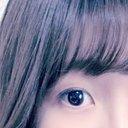 piyo_maru373
