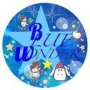 BLUEWONDER0811
