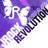 JrockRevolution.com