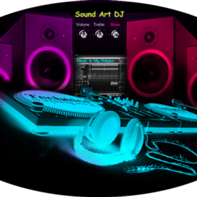 Sound Art DJ Soundartdj