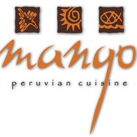Mango Peruvian Stl Mangoperu Twitter We inspire and unite people through our passion for style and culture. mango peruvian stl mangoperu twitter