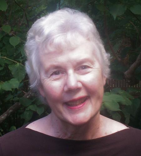 Dr. Lynne De Weaver