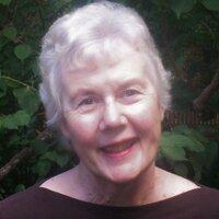 Dr. Lynne De Weaver💧