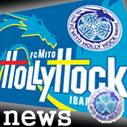 Hollyhock_News