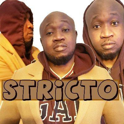 Mr Stricto