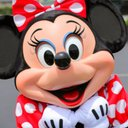 M_innie_Mouse