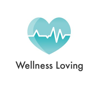 Wellness Loving