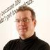 Alan Ferrier