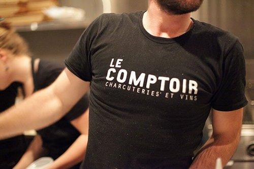Le_Comptoir4807