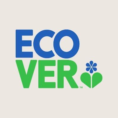 @EcoverUK