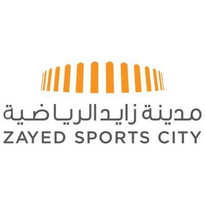@ZayedSportsCity