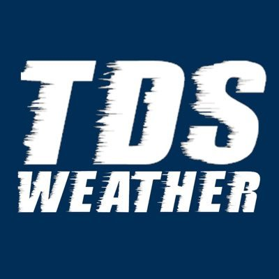 TDS Weather