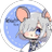 The profile image of mokyuusi