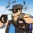 Kung Fu Kai (@Kung_Fu_Kai) Twitter profile photo