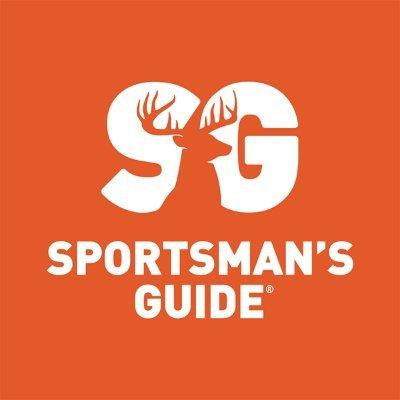 @sportsmansguide