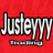 Justeyyy (@JusteyyyTrading) Twitter profile photo