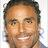 Rick fox normal
