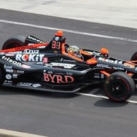 BYRD Racing