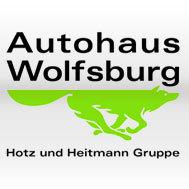 autohaus wolfsburg ahwob twitter. Black Bedroom Furniture Sets. Home Design Ideas