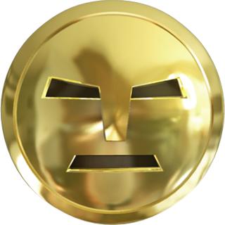INKAS: The Legend avatar