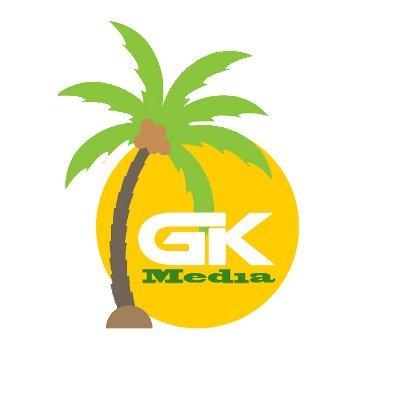 gnkmedia