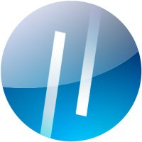 Nordic Monitor (@nordicmonitor) Twitter profile photo