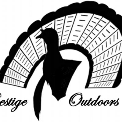Turkey hunting logos - photo#36