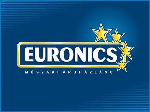 @EuronicsHU
