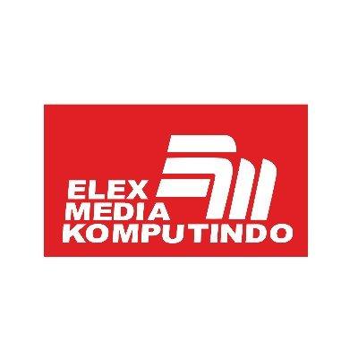 @elexmedia