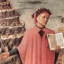 Dante reasonably small