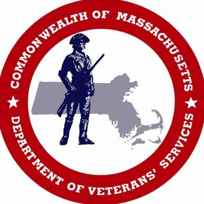 MA Veterans Services