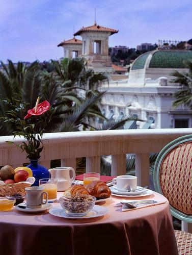 @HotelNazionale