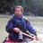 Steve McKinley. twitter profile