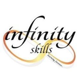 Infinity Studies & Technical Solutions (ISTS)