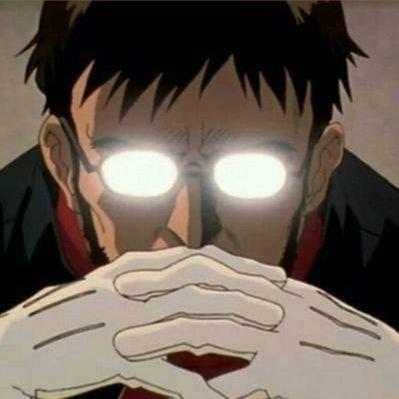 英弱kunのアイコン