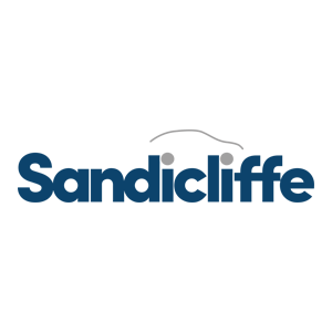 @Sandicliffe