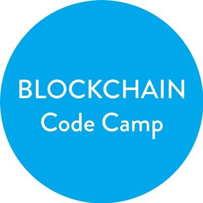 BLOCKCHAIN Code Camp公式 @bc_codecamp