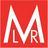 MLR Ltd