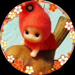 いなせ多希 Inasaku Twitter