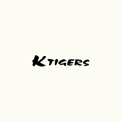 K-TIGERS E&C Official
