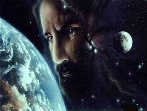 Mensagens De Deus: Mensagens De Deus (@Deus_luzdavida)