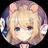 necömi (@necomi_info) Twitter profile photo