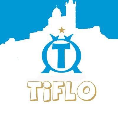 tiflo53