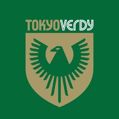 東京ヴェルディ💚⚽️町田戦🗼 9.26(日)15:00K.O@味の素スタジアム @TokyoVerdySTAFF