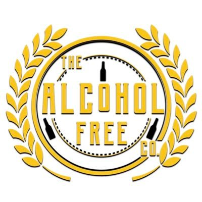 TheAlcoholFreeCo.