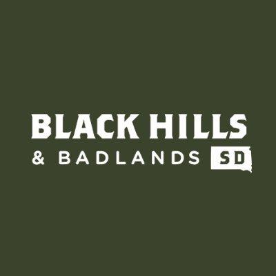 @BlackHills