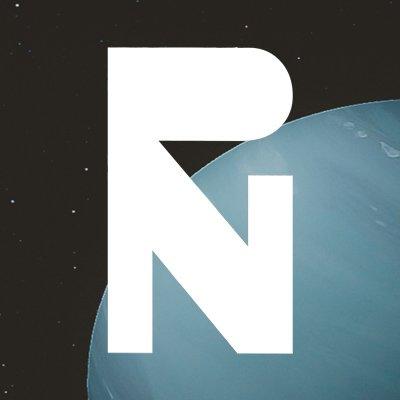 Puzzle Neptune