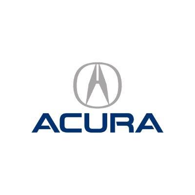@Acura_Mexico