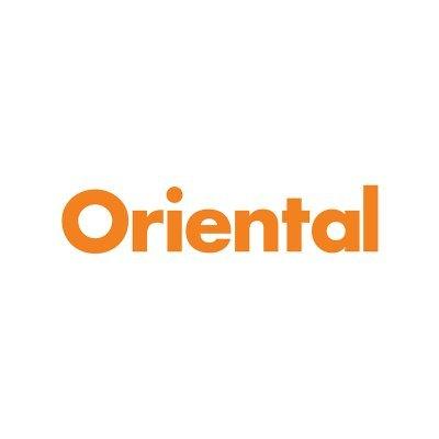 @ORIENTAL_BANK