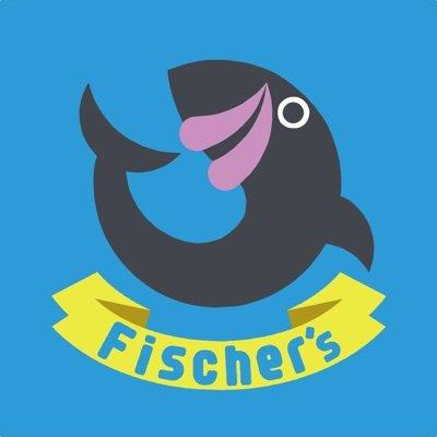 Fischer's-フィッシャーズ